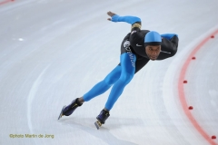 fotogalerie-cat5-36-worldcuphamar_211109_results