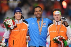 fotogalerie-cat12-146-ned_0765_shani_inzell_110311