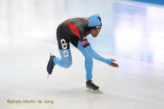 fotogalerie-cat12-147-ned_0619_shani_inzell_110311