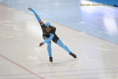 fotogalerie-cat12-152-ned_4920_shani_inzell_130311
