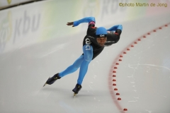 fotogalerie-cat12-153-ned_4912_shani_inzell_130311